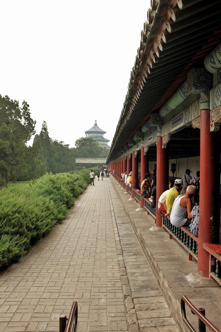 templeducielgalerie